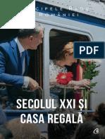 295377.pdf