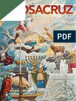 O Rosacruz 2019_1.pdf