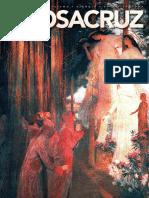 O Rosacruz 2019_2.pdf