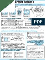 Species Counterpoint - (Species I).pdf