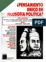 PENSAMIENTO-UNICO-EN-FILOSOFIA-POLITICA - Varios.pdf
