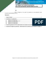 etude_impact_protection_raccordement_instal_prod