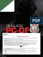 AlfaCon-simulados-carreiras-policiais-carreiras-policiais-pc-df-02-02-2020-prova-comentada-gabarito
