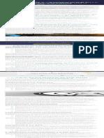 Cahier des charges de site Internet- modèle et guide