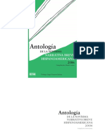 antologia Bertoni
