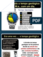 11. Fósseis.pdf