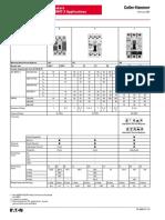 E125 - Info