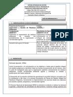 guia1_supervision(1).pdf