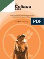 guia_do_celiaco.pdf