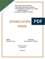 ESTIMULACION DE POZOS MARYURI MACHADO.docx