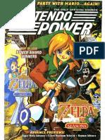 Nintendo_Power_Issue_144_May_2001.pdf