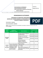 CRONOGRAMAnDEnACTIVIDADES___605ecd7f64108c7___.pdf