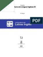 impresso_LLING_LiteraturaemLinguaInglesa_III.pdf