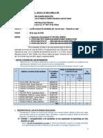 Informe mensual del docente - Aprendo en casa ok 27 de mayo MINEDU DREA (2)
