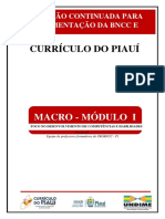 apostila-curriculo-do-piaui-pdf1573560865.pdf