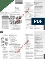 RealLife-Workbook-UpperIntermediate.pdf
