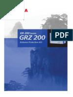 GRZ200 brochure_15016-G2A-2.8.pdf