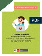 sumilla_curso_virtual_auxiliares