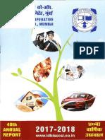 annual-report-idbi-staff-cooperative-credit-society-17-18
