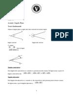 Geometria Plana Epcar 2020.docx