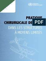 livre de techniques chirurgicales 2.pdf