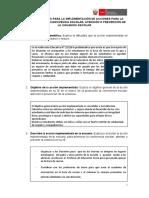 Anexo 4_Ficha de análisis s 38