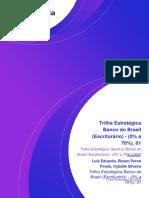 Do_curso-131099-trilha-estrategica-banco-do-brasil-escriturario-0-a-70-01-v1