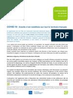 CP_Enedis_mobilisee_sur_tout_le_territoire_francais_0