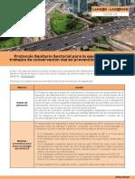 Lexlaboral-Protocolo-Sanitario-para-la-prevención-y-respuesta-frente-al-Covid-19-pr-1