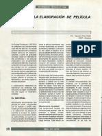 1112-Texto del artículo-3552-1-10-20171025.pdf