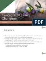 2consight.pdf