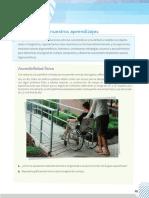 s7-5-sec-resolvamos-problemas-3.pdf