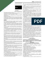 Decreto Estadual n. 777-2020 - Dispõe sobre medidas de distanciamento controlado e revoga o Decreto Estadual n. 609-2020.pdf