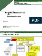 Aula07_QFD_e_especificacoes_meta.pdf