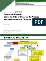 Aula05_Projeto_Info__Ordem_de_Projeto__Ciclo_Vida__Requisitos_dos_Clientes