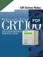 GRT100-D_Model-1.1