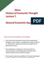 7.General Economic Equilibrium.pdf