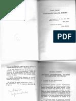 Informe Nora Minc fragmento.pdf