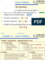 chapter 4 Laws of Motion lecture 4.pdf
