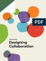 Designing Collaboration (1).pdf