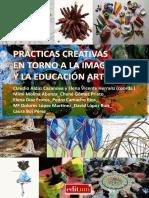 Prácticas creativas en torno a la imaginación y la Educación Artística.pdf
