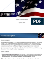 Introduction to DevOps slides.pdf