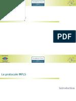 ISCW-Chap4-MPLS-Florent.pdf