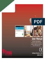 enforcer-32-we-app-v10-user-guide-english-rins1705.pdf