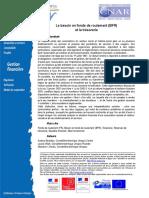 Besoin_en_fonds_de_roulement_et_tresorerie.pdf