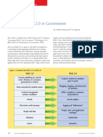 Leverging Web 2.0.pdf