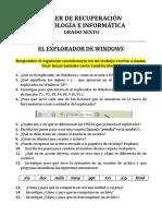 RECUPERACIÓN FINAL DE INFORMATICA - GRADO SEXTO.doc