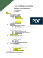 ESQUEMA DE PERFIL DE PROYECTO DE INVESTIGACIÓN.docx