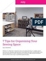 7-Tips-for-Organizing-Your-Sewing-Space
