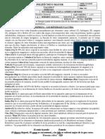 Clei_V__Taller_Quimica__plan_de_mejoramiento